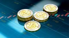 Közel 4 millió bitcoin tűnt el kép