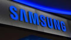 GDDR6-os memóriával készül a Samsung kép