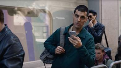 A Samsung szerint ideje felnőni az iPhone-osoknak