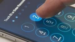 Az Apple segíteni akart az FBI-nak kép