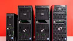 A Lenovo többségi tulajdonos lesz a Fujitsu PC-s ágazatában kép
