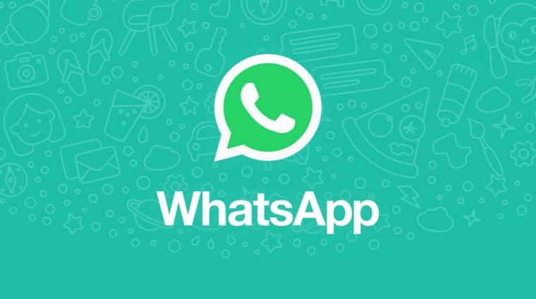 Sok embert átvert a kamu WhatsApp kép