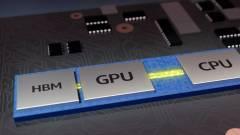 Ezt tudják az AMD grafikás Intel Core i7 CPU-k kép