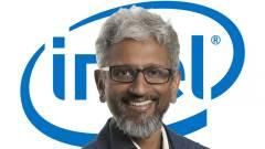 Tényleg az Intelnél kötött ki Raja Koduri, jönnek az Intel videokártyák kép