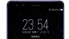 Ezt tudja a Nokia 9? kép