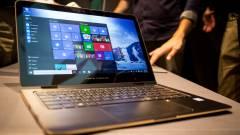 Itt a javítás a HP laptopokon rejtőző keylogger ellen kép
