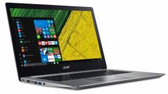 Ryzen 7 2700U-val közeledik az új Acer Swift 3 kép