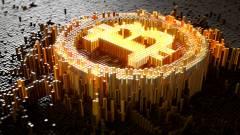 Valaki 86 millió dollárnyi bitcoint adományoz el kép