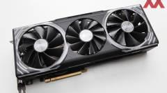 Itt vannak a Sapphire RX Vega Nitro+ videokártyák kép
