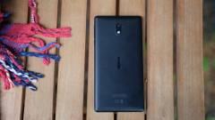 Közeledik a Nokia 1 kép