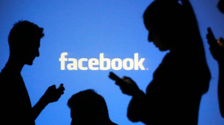 Így nézd meg a rejtett üzeneteidet a Facebookon kép