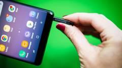 5 nagyszerű trükk a Samsung Galaxy Note 8-hoz kép