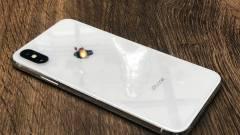 A MediaTektől kér segítséget az Apple kép