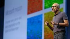 Ez nem vicc: retteg a Google és a Microsoft kép