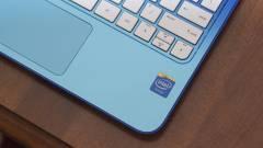 Drágulhatnak az Intel CPU-s PC-k kép