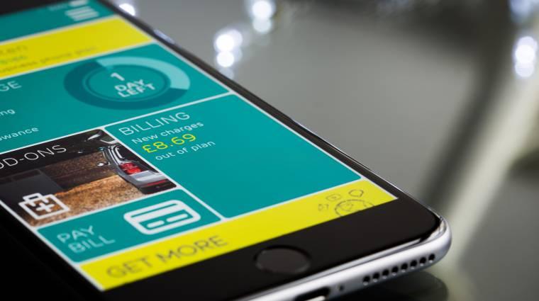 Személyre szabott mobil-tarifák: segítünk eligazodni! kép