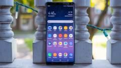 Még 5 kiváló trükk a Samsung Galaxy Note 8-hoz kép