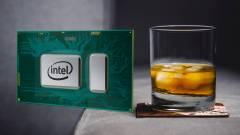 Már a Whiskey Lake processzorokat is kezeli a HWiNFO kép