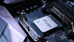 Márciusban nagyot guríthat az AMD kép