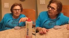 Megijesztette a nagymamát a Google Home Mini kép