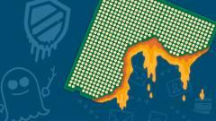 Meltdown, Spectre: így tudd meg, hogy sebezhető-e a géped kép