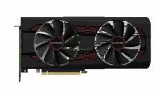 Felbukkant a Sapphire Pulse Radeon RX Vega 56 kép