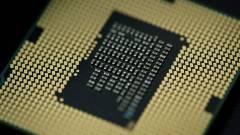 Hardveresen is javítja a processzorait az Intel kép