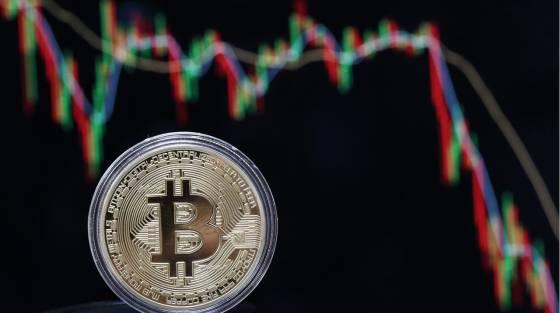 Tőzsdei termékké vált a bitcoin – Erste Market
