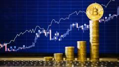 Bányászok, figyelem: Warren Buffett szerint nagyon rossz vége lesz a kriptovalutás őrületnek kép