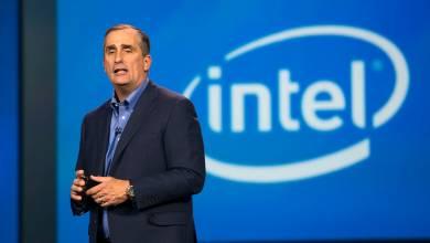 Az Intel már a megjelenés előtt tudta, hogy sérülékenyek a Coffee Lake CPU-k