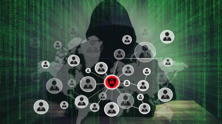 A bűnözőknek már gagyi a bitcoin kép