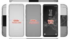 Megoldódni látszik a Galaxy S9 nagy rejtélye kép