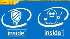 A legújabb Windows-frissítés letiltja az Intel béna javítását kép