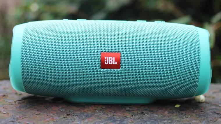 Ezekkel a Bluetooth-hangszórókkal tuti nem lősz mellé kép