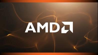 Játékra sem rossz az AMD Ryzen 5 2400G