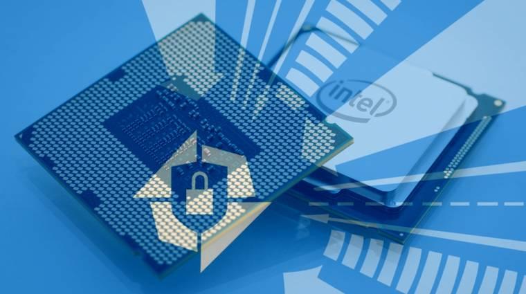 Processzor-gate: még ma jön a rendkívüli Windows javítás kép