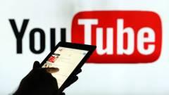 A YouTube felkutatja azokat a videókat, amiket jobb, ha nem látsz kép