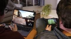 Fizetnél évi 420 dollárt egy virtuális gamer-PC-ért? kép