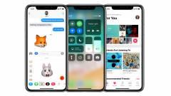 Az Apple kénytelen az iOS minőségén és sebességén javítani kép