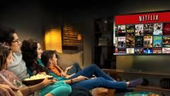 A tévézés jövője: ezek a legnépszerűbb virtuális tévécsatornák kép