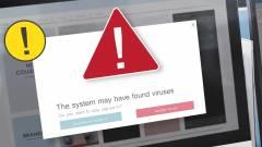 A Windows Defender hamarosan likvidál egyes takarítóprogramokat kép