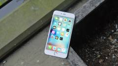 Kiszivárgott az iOS forráskódja - az Apple-történelem legnagyobb bakija kép