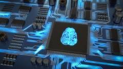 Az Amazon is AI-chipen dolgozik kép