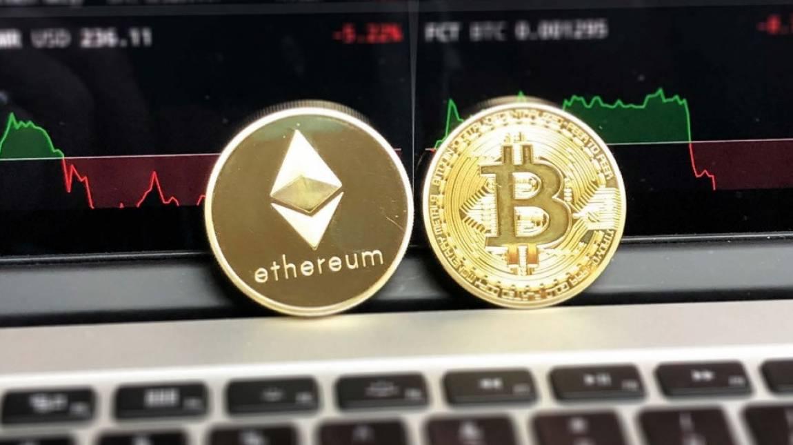 milyen felszerelés szükséges a bitcoinokhoz
