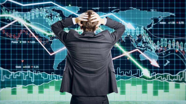 Goldman Sachs: lenullázódhat a legtöbb kriptovaluta kép