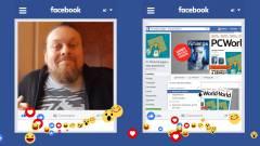 Videó: így követhetsz minket, miután átalakul a Facebook kép