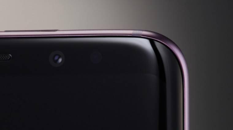 Villantás helyett valódi elégedettség: stratégiát vált a Samsung kép