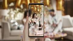 A Samsung Galaxy S9 még az elődjénél is népszerűbb lesz kép