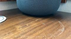 Elkerülhette volna a HomePod-botrányt az Apple kép