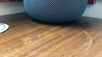 Elkerülhette volna a HomePod-botrányt az Apple